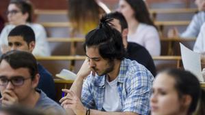 Expedientats dos professors de la Universitat Lleida per comentaris sexistes