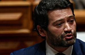 L'ombra de l'extrema dreta amenaça Portugal