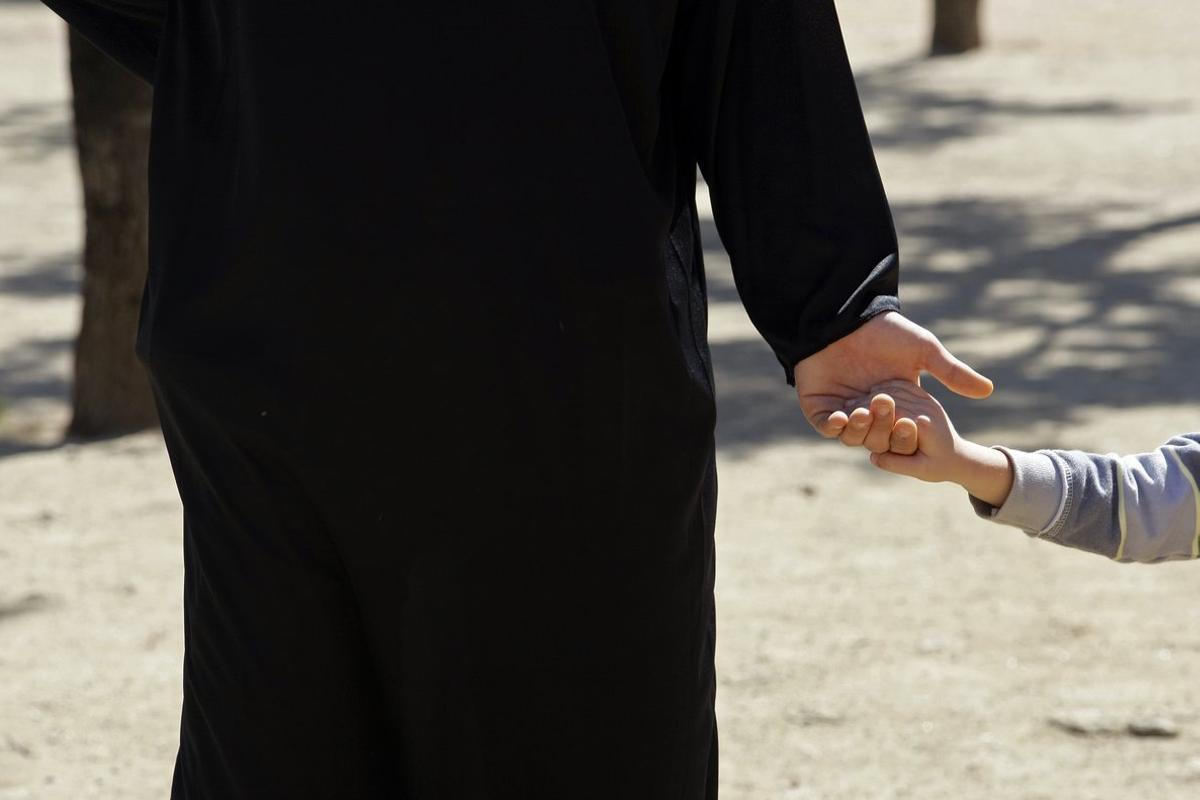 Escándalo en Nueva York por la revelación dos sacerdores acusados abuso sexual.