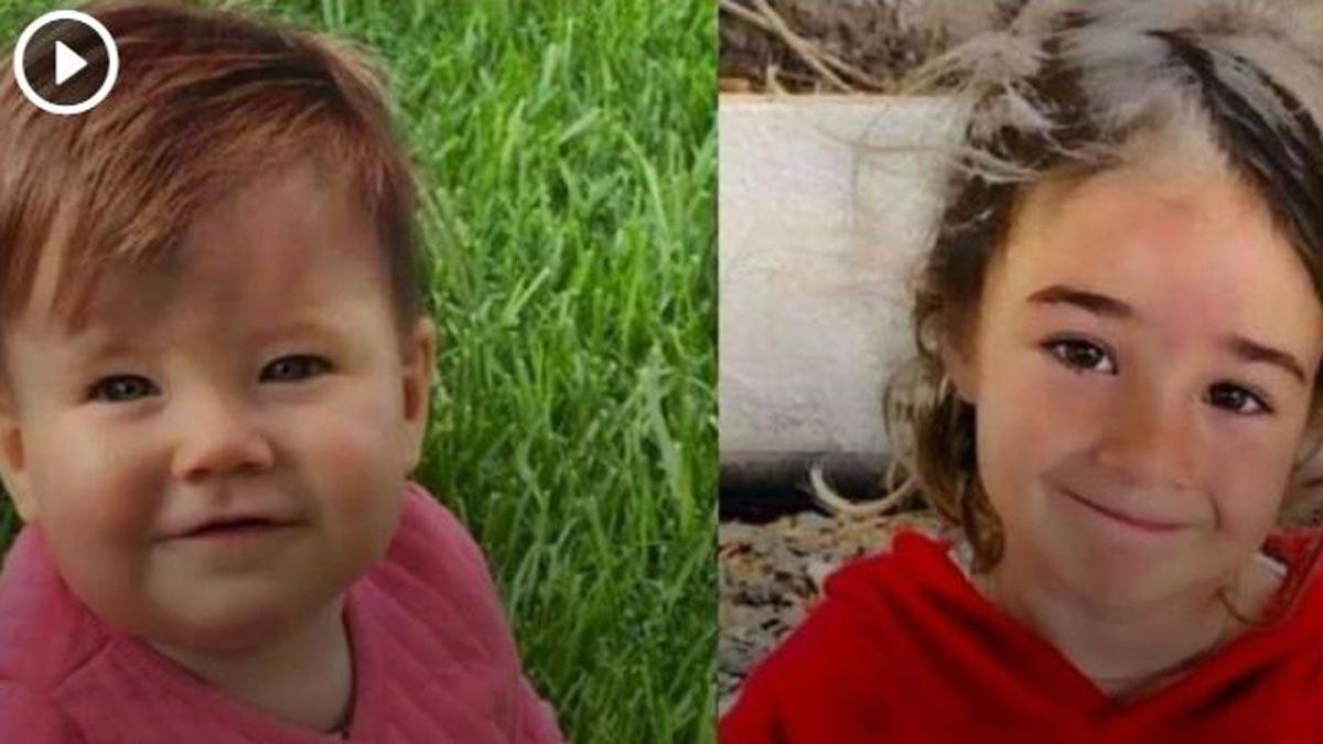Nuevo registro en el domicilio de Tomás Gimeno, el padre de las niñas desaparecidas en Tenerife.
