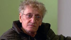 Mor Quique San Francisco als 65 anys