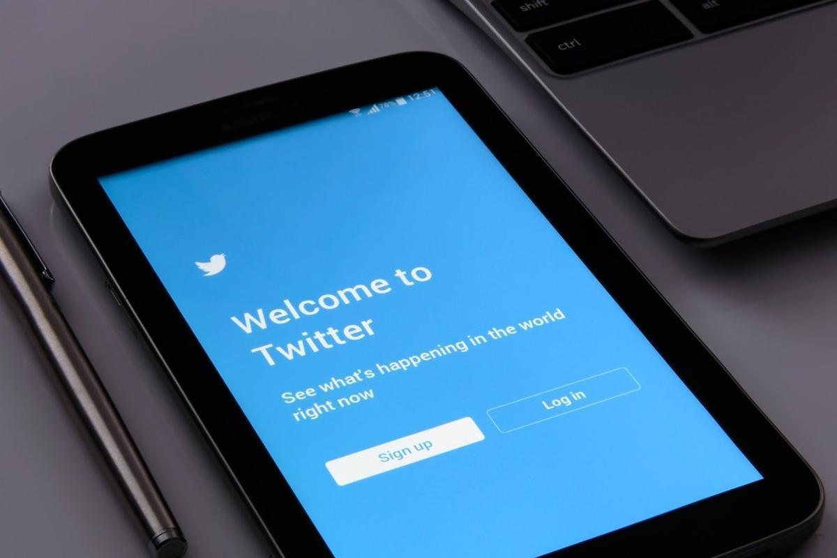 Twitter es la red social donde más se habla de la brecha de género