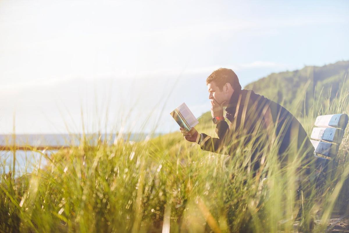 10 conceptos básicos que debes conocer antes de contratar un seguro