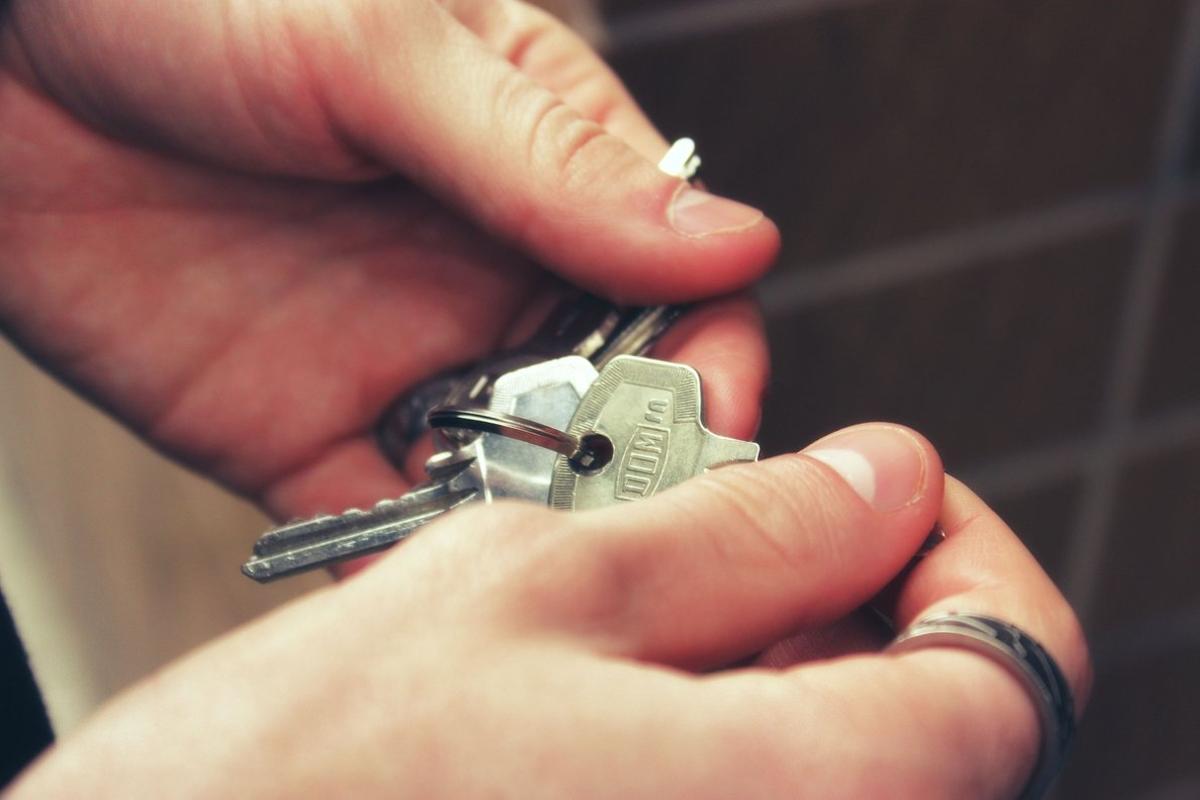 Los particulares que han participado en el mercado de la vivienda han aumentado hasta el 28%
