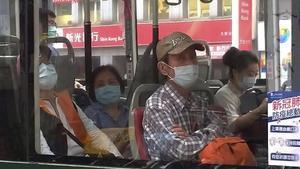 Hipervigilància a Àsia per fiscalitzar les quarantenes