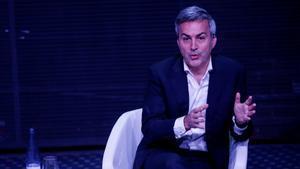 Font vol portar 25.000 espectadors al Camp Nou el 4 d'abril