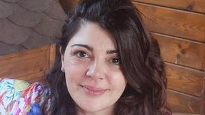 Trobada la periodista desapareguda a la Costa Brava
