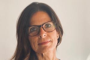 """Elisabetta Morrielli: """"El talento va a permitir transformar la ciudad"""""""