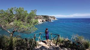 Menorca, essència mediterrània