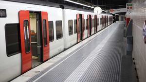FGC ofrecerá un servicio alternativo de autobús entre las estaciones de Gornal y Sant Boi