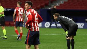 Atlètic i Reial Societat no podran disputar a Espanya els seus duels contra Chelsea i Manchester United
