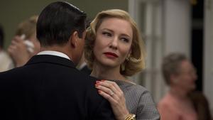 Fotograma de 'Carol'.