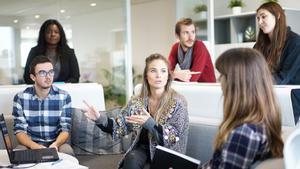 Salario emocional: todo lo que ofrecen las empresas más allá del sueldo