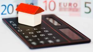 La concesión de crédito a empresas está resultando fundamental
