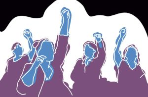 Infàncies trans i polèmiques feministes