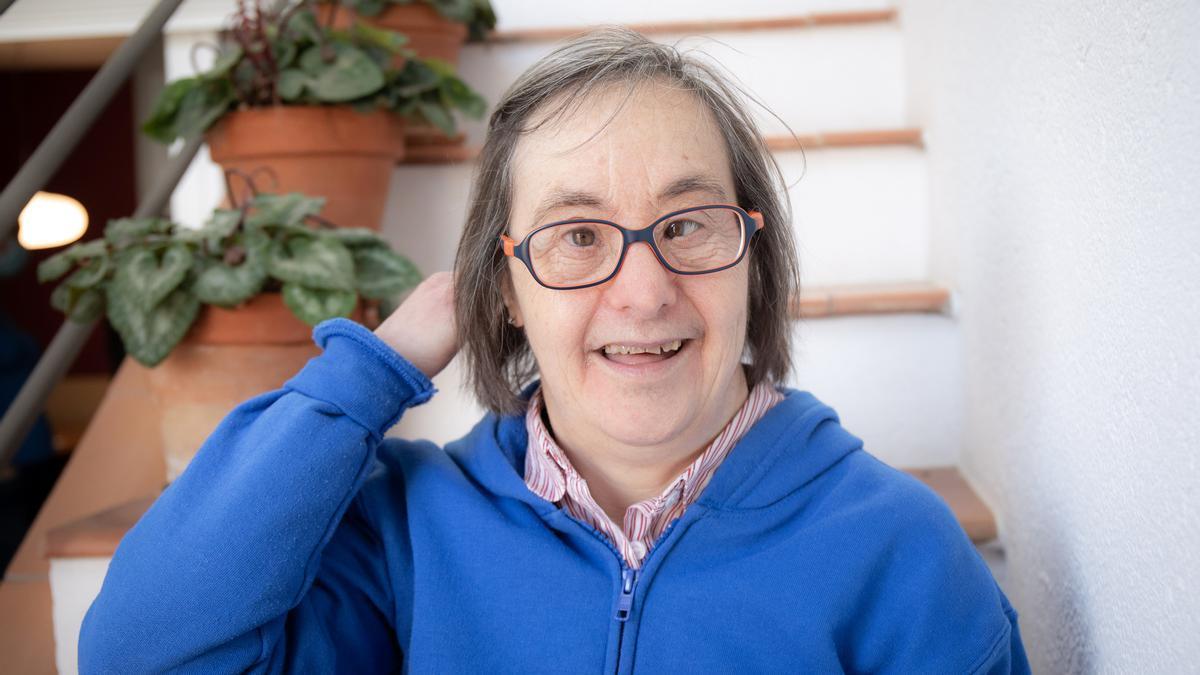Discapacitats i longeus: l'equació ignorada