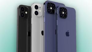 ¿Què sabem de l'iPhone 12 abans de la presentació d'Apple?