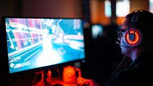 La industria Gamer busca perfiles profesionales concretos