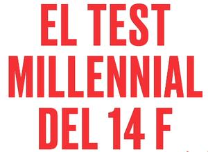 Vídeo | ¿Qué piensan los políticos catalanes más jóvenes sobre diversos temas de actualidad?