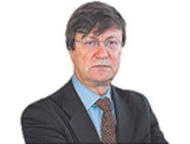 Miguel Ángel Liso