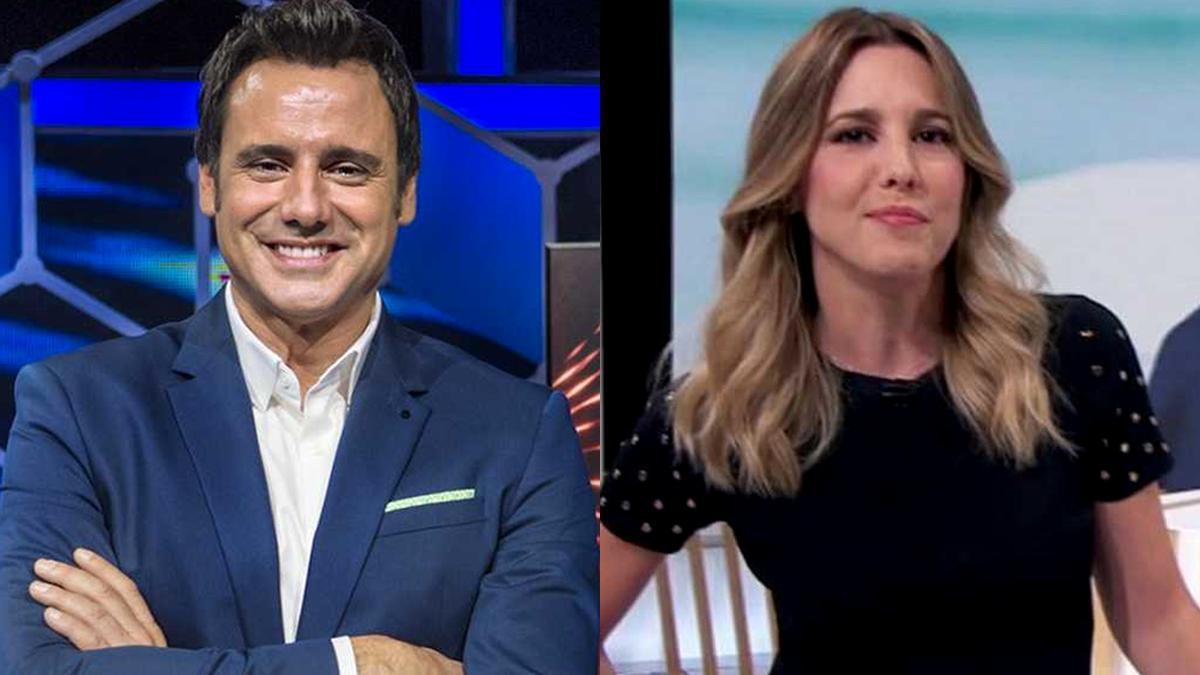 TVE reestructura sus tardes tras el final de 'Acacias 38': así queda la parrilla
