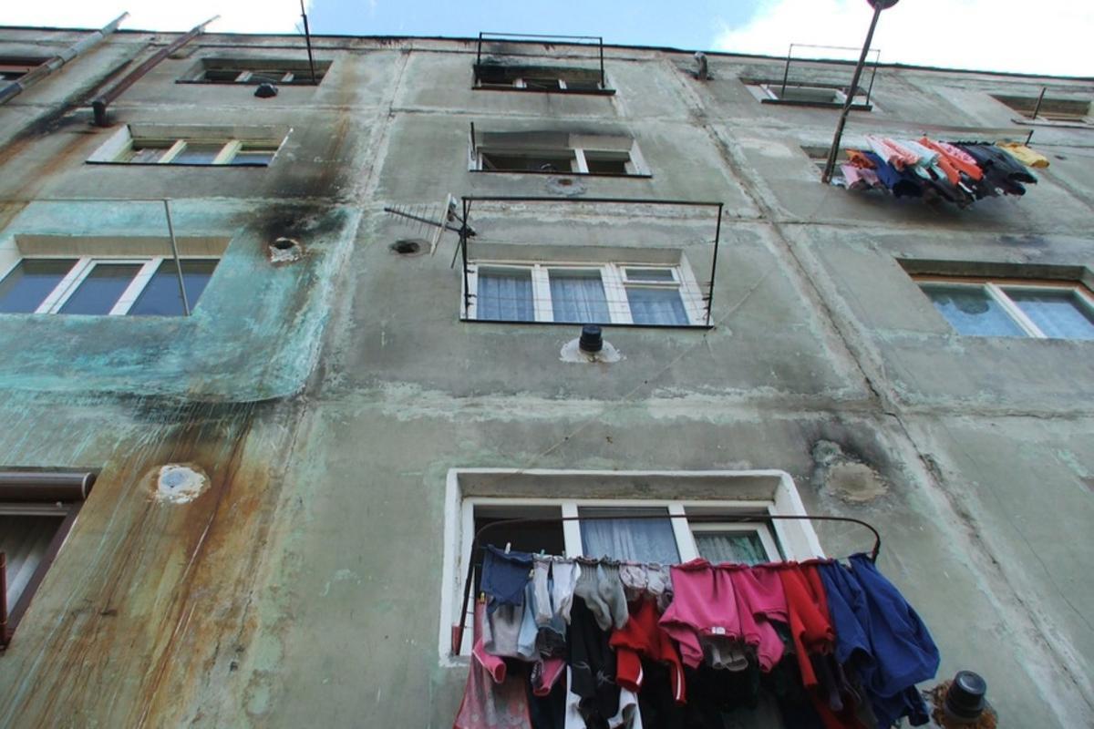 El 26,1% de la población en España está en riesgo de pobreza o exclusión.