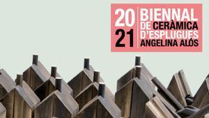 La commemoració de les 20 edicions de la Biennal de Ceràmica d'Esplugues es repartirà al llarg d'aquest any