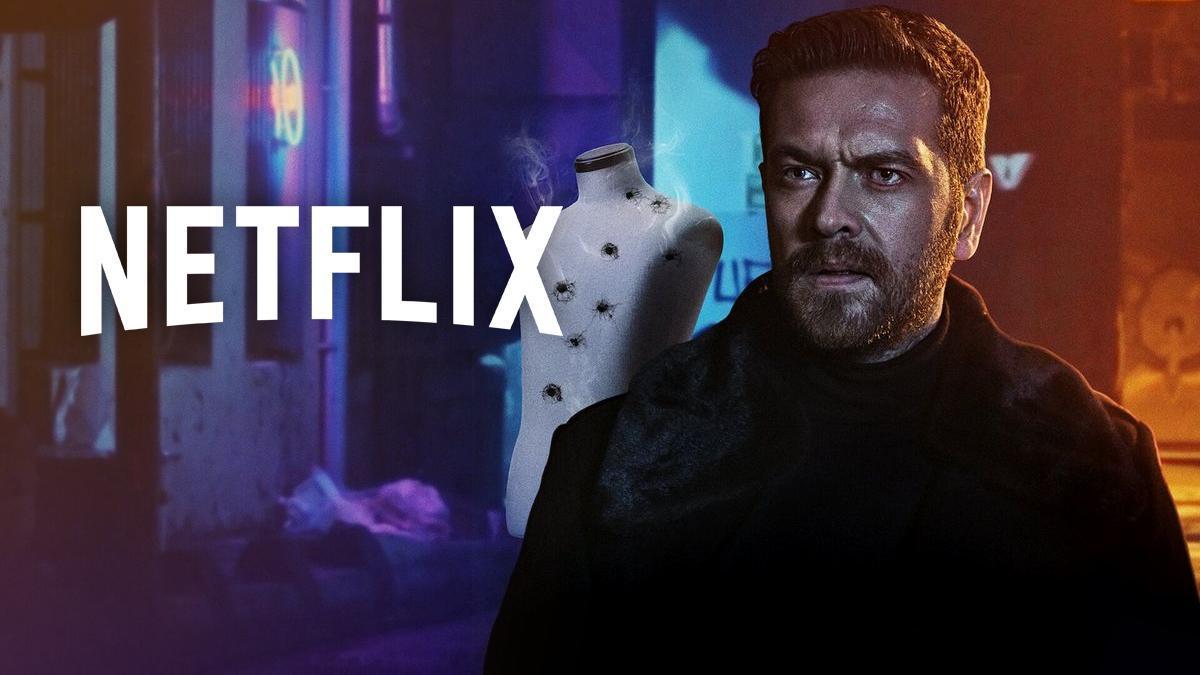 Netflix refuerza su apuesta por las series turcas: este es su último estreno