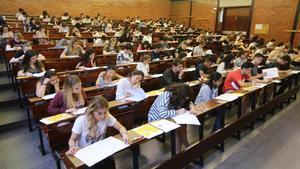 Les universitats de Girona i Lleida irrompen en un dels 'rànquings' més prestigiosos