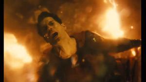 Crítica de 'La Liga de la Justicia de Zack Snyder': el triunfo del ego artístico