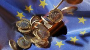El BCE permetrà a alguns bancs un dividend de fins al 15% del benefici