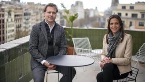 Sabadell Asabys: objectiu, 70 milions per a biomedicina