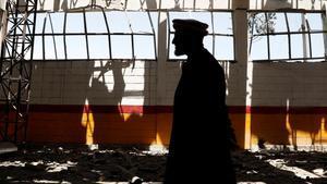 Un ataque con coche bomba en Kabul deja al menos 5 civiles muertos y varios heridos.