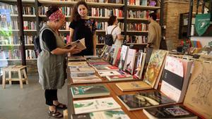 Barcelona se submergeix dos dies en la millor literatura llatinoamericana