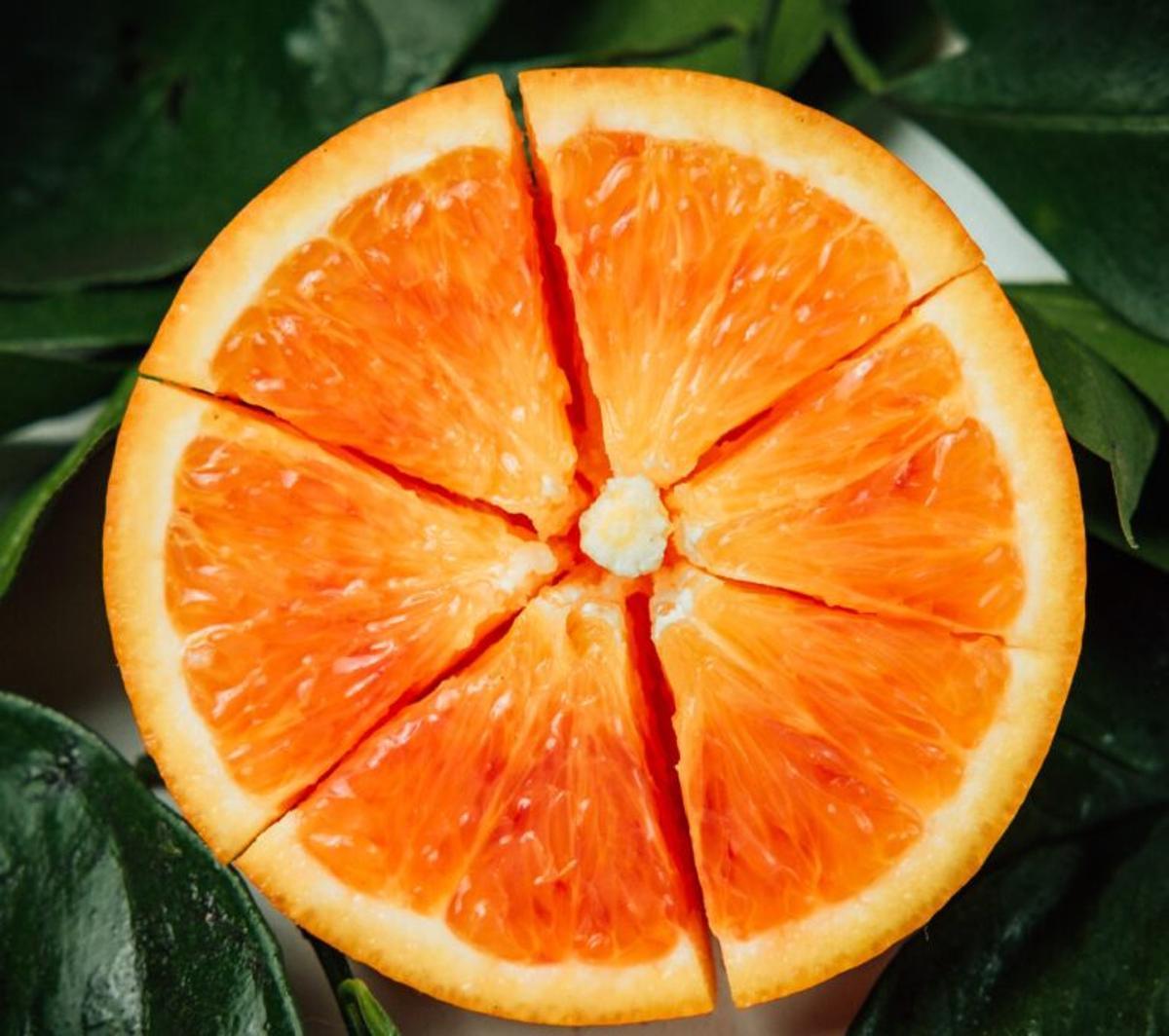 Mitos & verdades de la salud ¿La vitamina C cura el catarro? ¿Un susto quita el hipo?…
