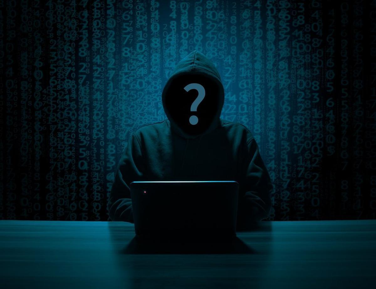 Los ciberataques aumentan a medida que lo hacen los desarrollos tecnológicos