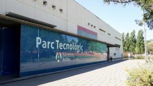 L'Ateneu de Fabricació Digital de Nou Barris obre les portes