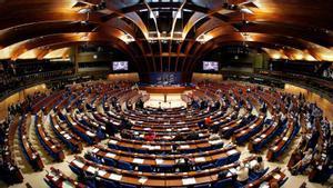 ¿Qué es el Consejo de Europa y para qué sirve?