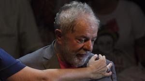 Brasil, el final d'un idil·li
