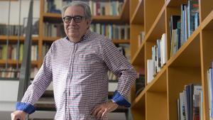 Antoni Batista: «S'agita el fantasma d'ETA per criminalitzar la dissidència»