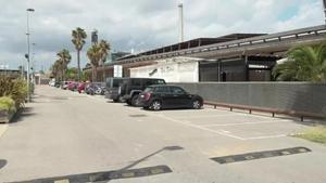 Los Mossos d'Esquadra han detenido a dos turistas italianos de 23 años por presuntamente drogar a dos chicas que conocieron en un local para después abusar sexualmente de ellas en un piso de Barcelona, ha informado hoy la policía catalana.