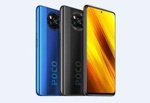 Així és el Poco X3 NFC, preu i característiques