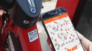 BCN Smou: Mobilitat a la teva butxaca