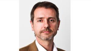 Marc Murtra, nuevo patrono de la Fundación Bancaria La Caixa