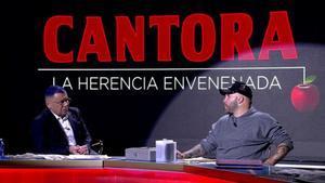 Telecinco seguirá exprimiendo 'Cantora: la herencia envenenada' con su segunda parte este viernes