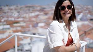 Les ganes de Costa Brava d'Ángels Barceló
