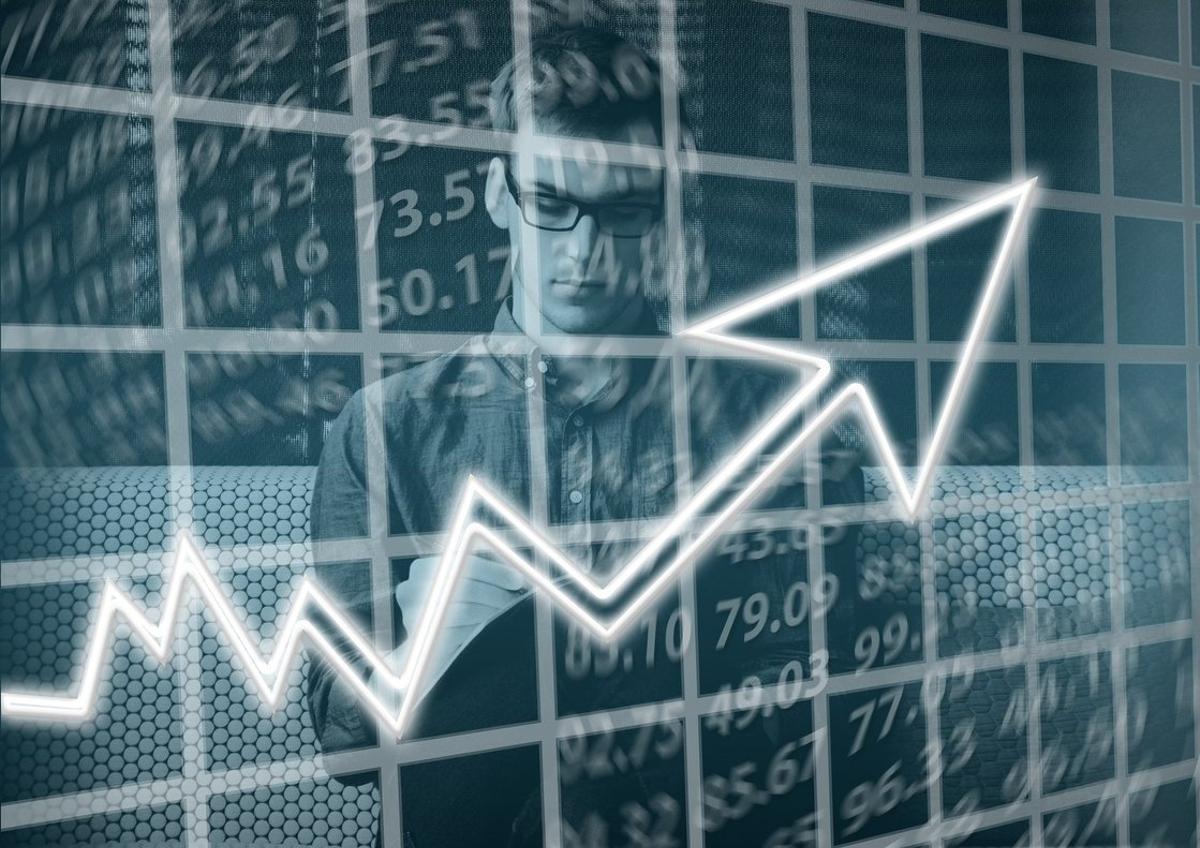 Inversores menores de 35 años: qué horizonte de inversión elegir y qué rentabilidad esperar
