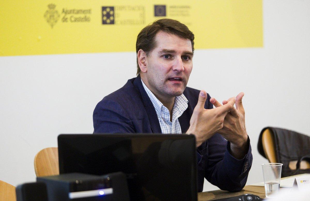 Sánchez penalitzarà les autonomies que no executin els fons europeus