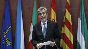 El somieig català i les esquerdes de l'Estat