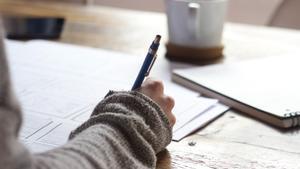 Estudiar un máster o una segunda carrera se ha convertido enuna continuación lógica de los estudios de grado